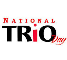 CWC to honor National TRIO Day